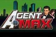 slot agent max