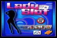 lady slot 2