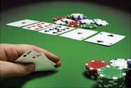 poker online aams