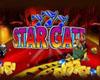 slot stargate 100