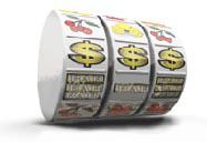 bonus-casino-italiani