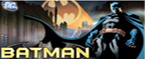 slot gratis batman