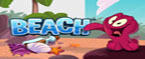 slot gratis beach