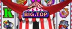 slot machine gratis big top