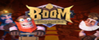 slot online boom brothers