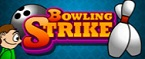 video poker online bowling strike gratis
