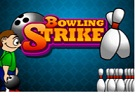 video poker bowling strike gratis