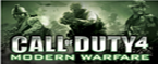 slot gratis call of duty