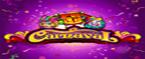 slot carnaval gratis