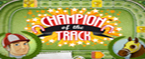 slot online champion of the track