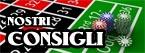 consigli di gioco roulette