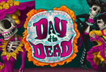 slot online day of the dead