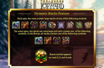 slot machine gratis dungeons & dragons treasures of icewind dale