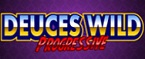 video poker deuces wild progressive gratis