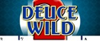 video poker deuces wild gratis