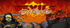 slot devil's delight gratis