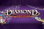 slot machine diamond queen