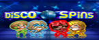 slot gratis disco spins