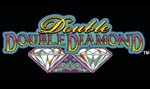 slot double diamond gratis