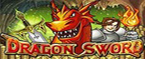 slot gratis dragon sword online
