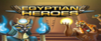 slot online egyptian heroes