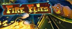 slot online fire flies