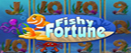 slot gratis fishy fortune