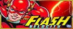 slot flash velocity gratis