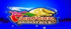 slot machine fortune cookie gratis