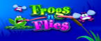 vlt frogs 'n flies gratis