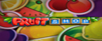 slot fruit shop gratis