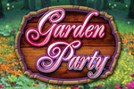 slot machine garden party