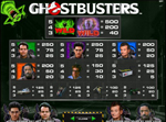 slot machine online ghostbusters