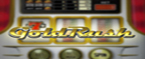 slot machine gold rush
