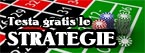 strategie roulette gratis