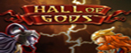 slot hall of gods online