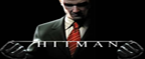 video slot hitman