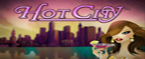 slot online hot city