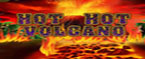slot gratis hot hot volcano