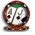 punteggio blackjack