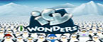 slot online gratis icy wonders