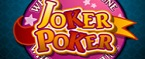 video poker joker poker gratis