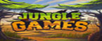 slot machine jungle games