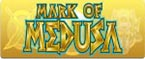 slot online mark of medusa