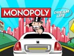 slot machine monopoly dream life