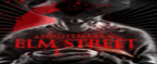 slot nightmare on elm street gratis
