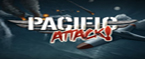 slot gratis pacific attack
