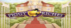 slot piggy riches gratis