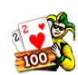 gioco video poker online