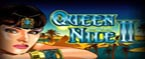 slot vlt gratis queen of the nile 2
